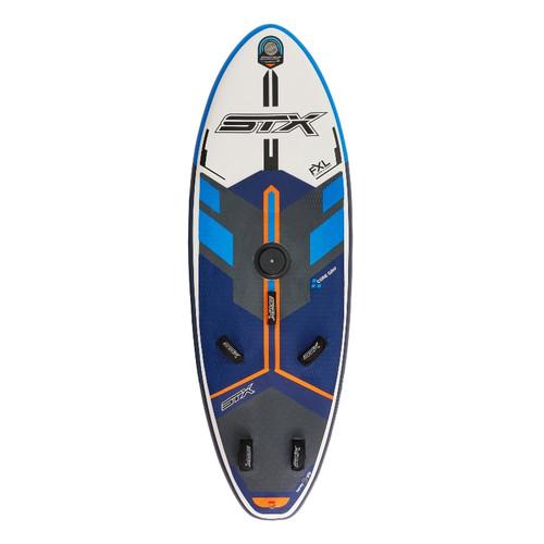 STX iWindsurf 250 Windsurfing Board