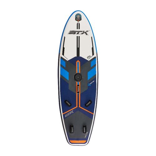 STX iWindsurf 280 Windsurfing Board