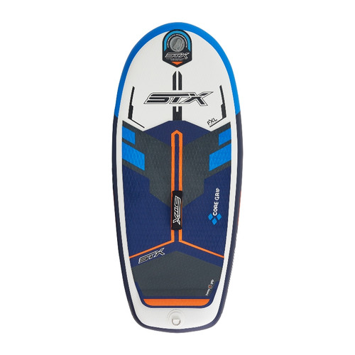 STX iFoil 4'4 Wingboard