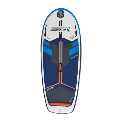 STX iFoil 6'6 Wingboard