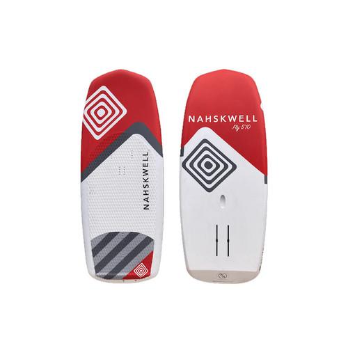 Nahskwell Fly Wingboard