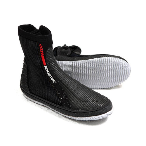 Rooster All Purpose Easi Fit Sailing Boot