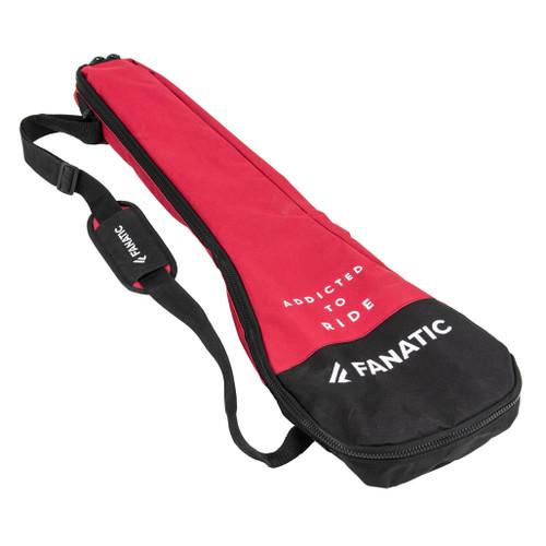 Fanatic Paddle Bag