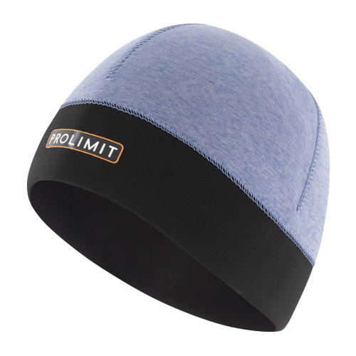 Prolimit Neoprene Beanie Polar Thermal Hat