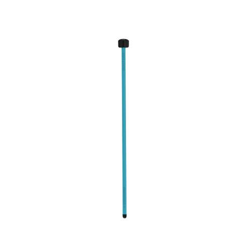 Duotone 125cm Miniboom for Wingsurfing