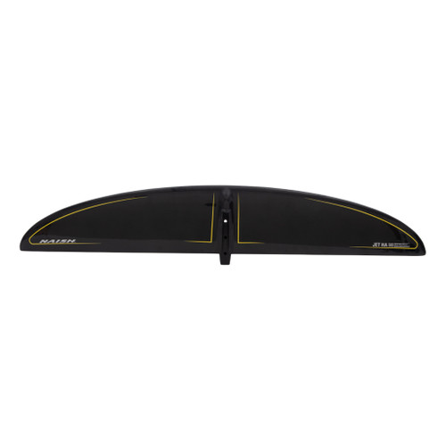 Naish S26 1040 High Aspect Front Wing for Wingsurfing