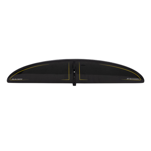 Naish S26 Jet 1240 HA Front Wing for Wingsurfing