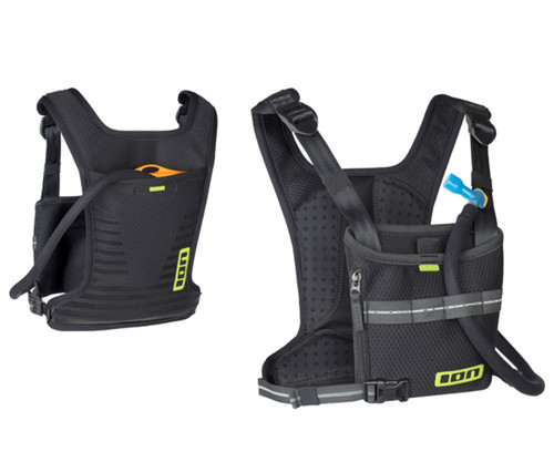 ION Hydration Vest Complete