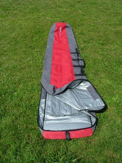 Used Prolimit Quiver bag