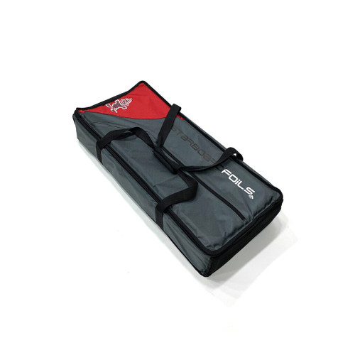 Starboard 2021 Team Bag XXL for Hydrofoil