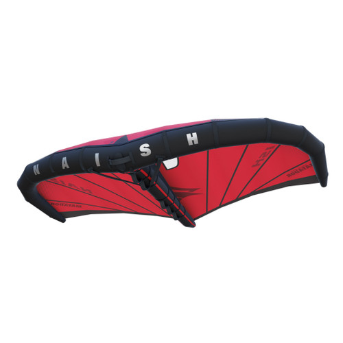 Naish S26 Matador Wingsurfer Red
