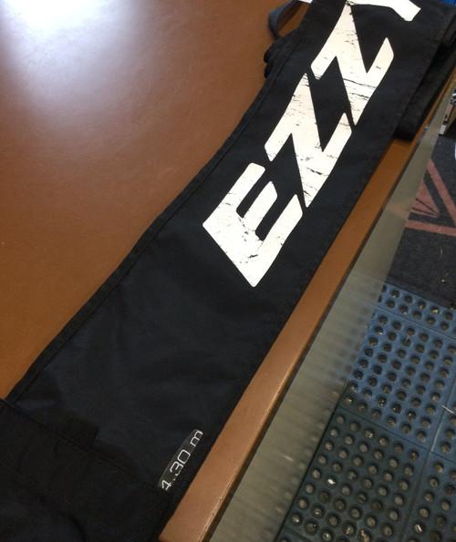 Ex Demo Ezzy mast sleeve 430