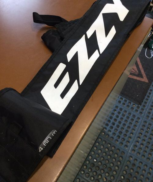 Ex demo Ezzy mast sleeve 460