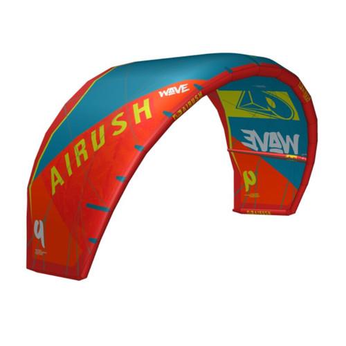 Airush Wave V8 - Kite Only