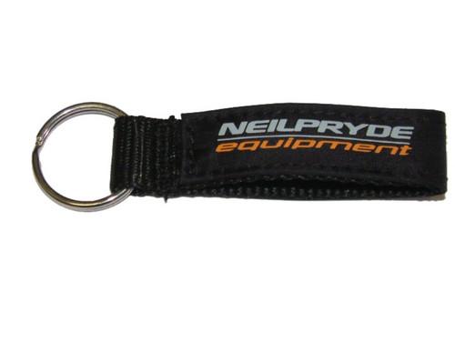neil-pryde-keyring