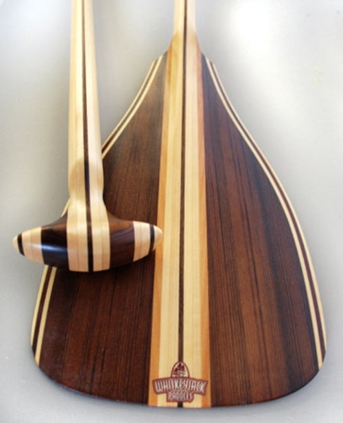 whiskey-jack-sup-paddles-the-tall-boy-wooden-paddle