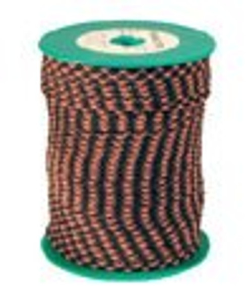 nautix rope