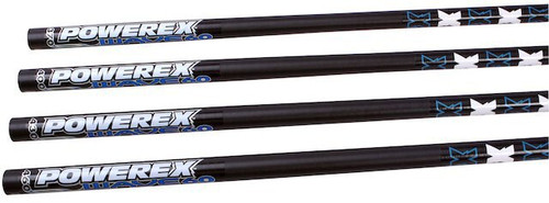 Powerex 2012 SDM 370 Carbon 60 Windsurfing Mast