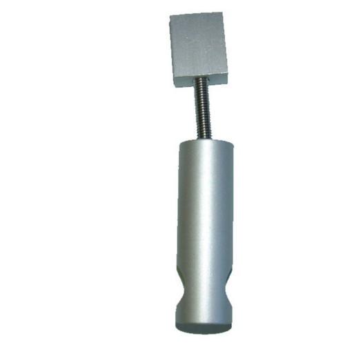 Universal Power Box Board Lock