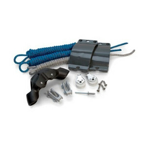 Neil Pryde Adjustable Outhaul Kit