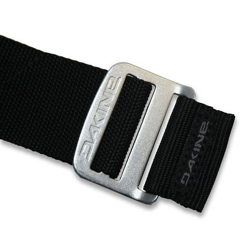 Dakine Posi Lock Buckle Repair Kit