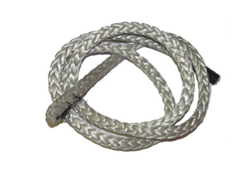 slingshot ci replacement rope