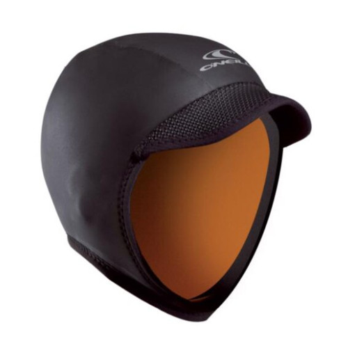 oneill squid lid