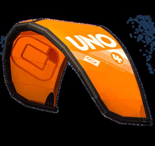 Ozone Uno Inflatable Trainer Kite