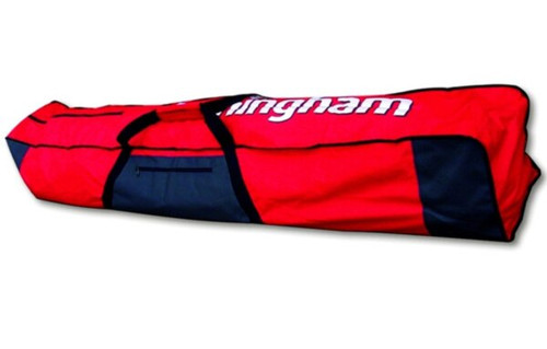 Windsurfing Sail Quiver Bag