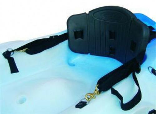 RTM Comfort Plus Backrest