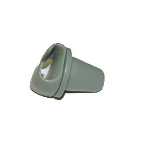 Neil Pryde conical top plug