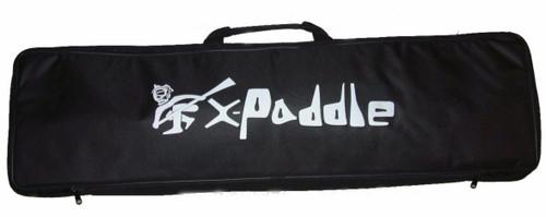 X-paddle 3 Piece Paddle Bag