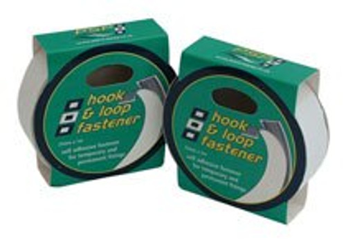 Hook and Loop Fastener