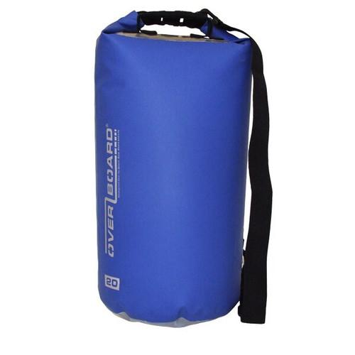 Overboard 20ltr Dry Bag