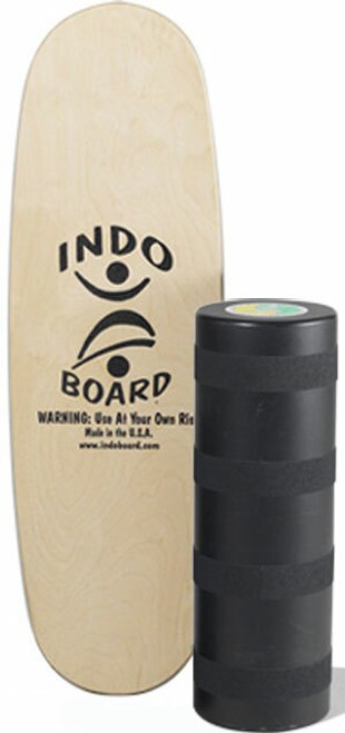 Indo Board Mini Pro with Large Roller
