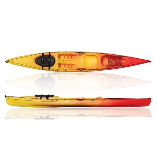 RTM Tempo Sit On Top Kayak