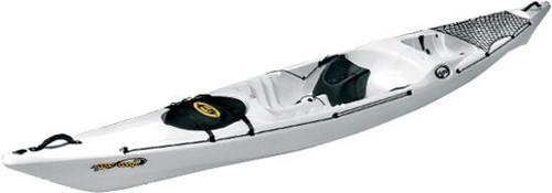 DAG Mid-Way SE Kayak
