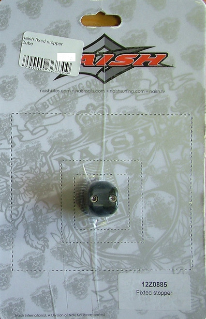 Naish Fixed Stopper Ball Cube