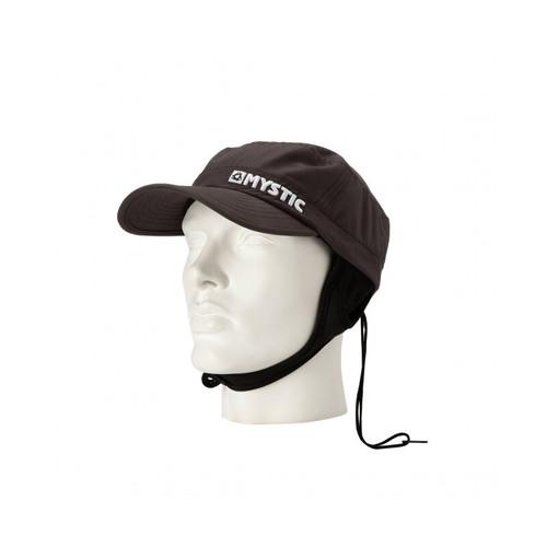 Mystic H2O UV SUP Cap