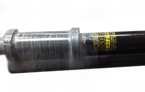 Powerex RDM Carbon 90% 460 Mast 2008