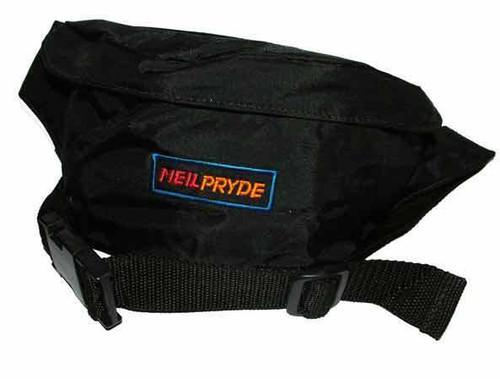 Neil Pryde Bum Bag