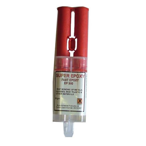 super epoxy repair compound