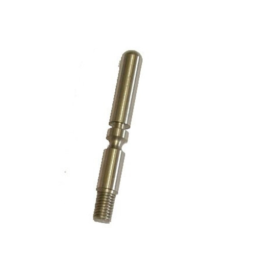 F2 Universal Adaptor for a UJ