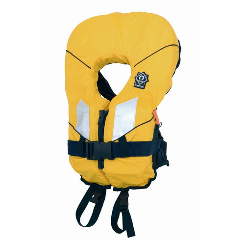Crewsaver Spiral Lifejacket