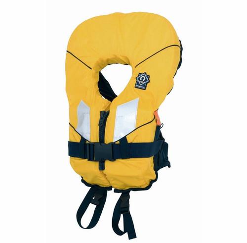 Crewsaver Spiral Lifejacket