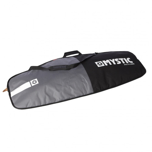 mystic star kite wake kiteboard bag