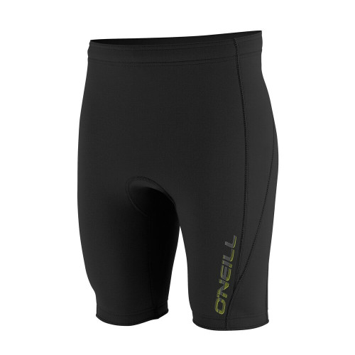 O'Neill Hammer Neoprene Shorts