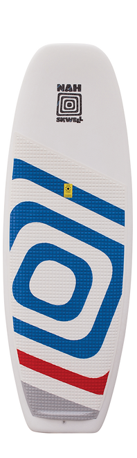 Nah Skwell Maxi-G 7'6 SUP 2014