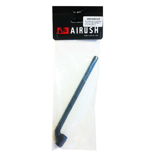 Airush Locking Tube for Smart or Analog Bar