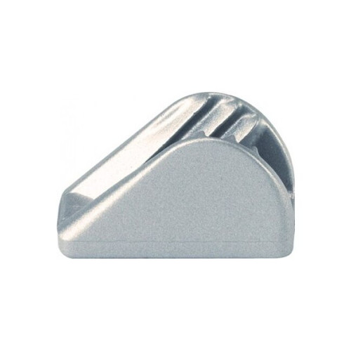 Clamcleat Small Alloy Insert Cleat cl712